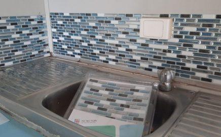 Self Adhesive Tiles Peel and stick tile Self Adhesive Floor Tiles Self Adhesive Tiles