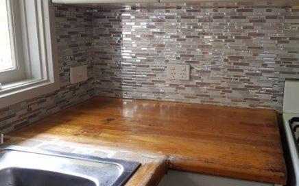 Kitchen Tiles Sydney