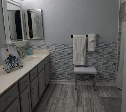 Bathroom Tiles Sydney Bathroom Tiles online