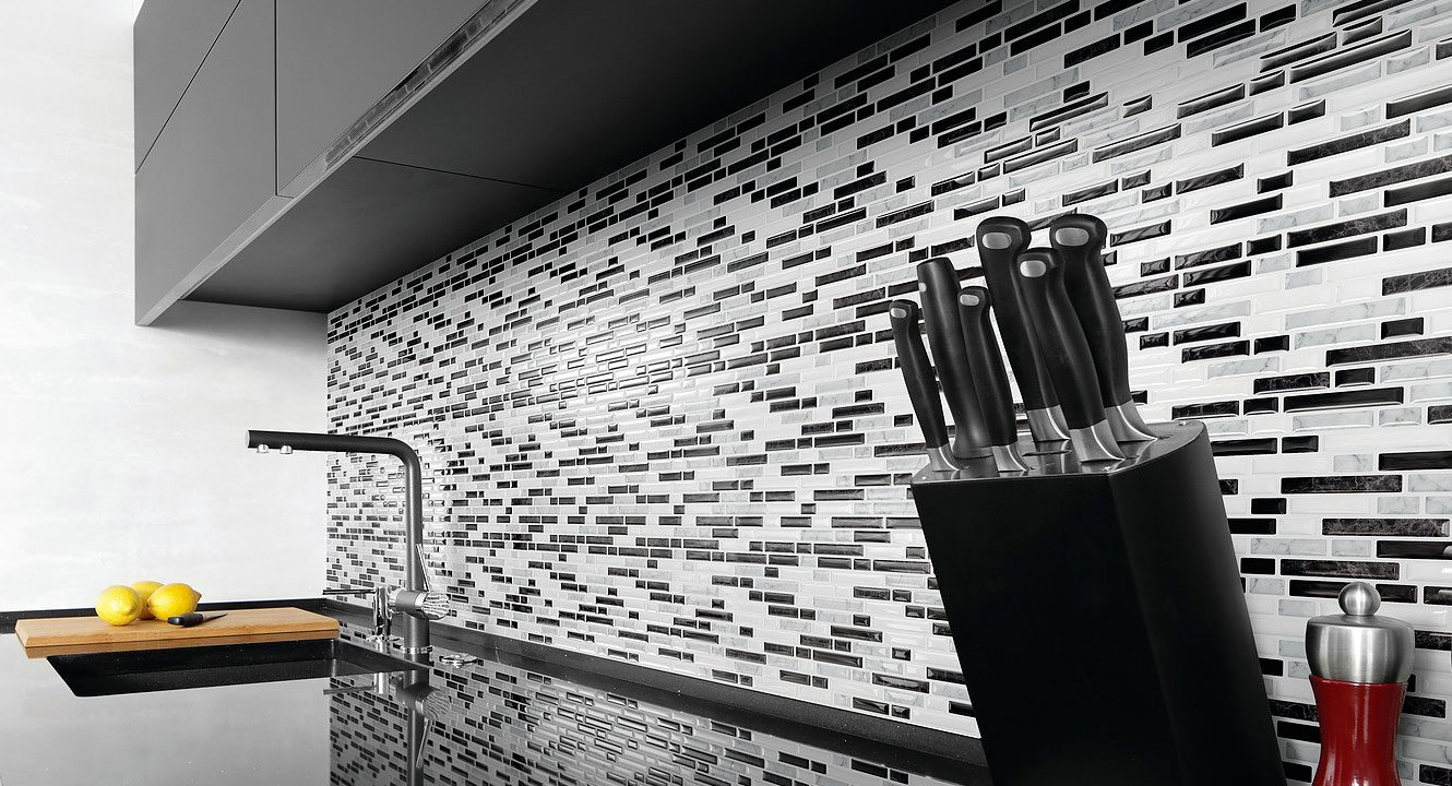 bathroom tiles Sydney Cheap Tiles online