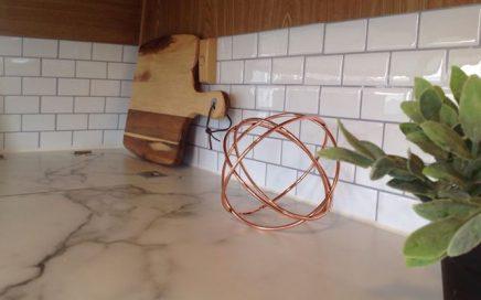 Kitchen and Bathroom Tiles online