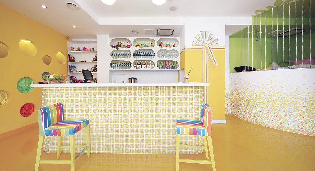 Kitchen tiles Sydney Cheap Tiles online