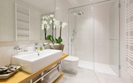 Bathroom Tiles Online