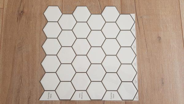 Honeycomb Mono