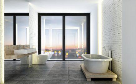 Bathroom Tiles online Bathroom Tiles Sydney Kitchen Tiles Sydney