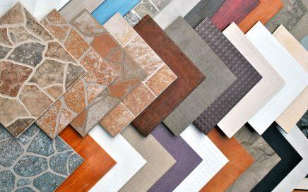 kitchen Tiles Bathroom tiles online Kitchen Wall Tiles Bathroom tiles Sydney