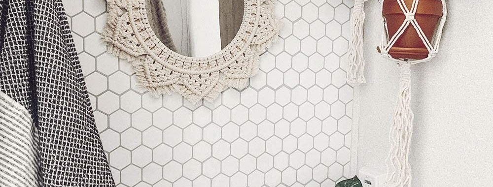 Smart Tile