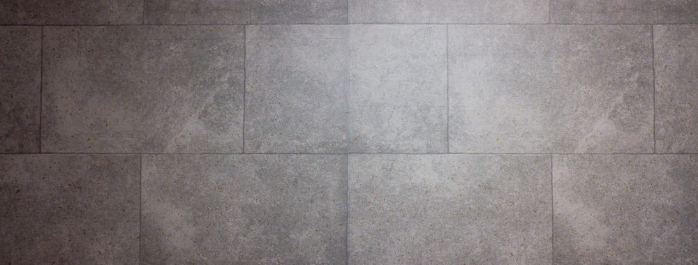 Adhesive Stone Tiles Self Adhesive Floor Tiles